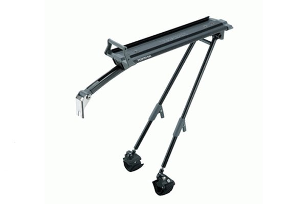 TOPEAK Roadie Rack 랙