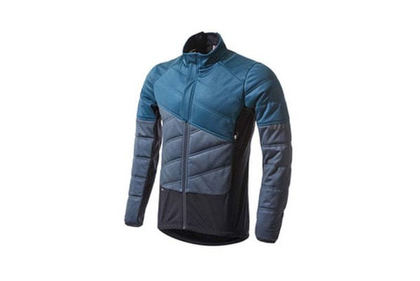 NSR ADILLO PADDING JACKET MEN 겨울용